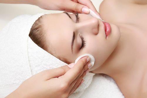medical facial treatments Melbourne